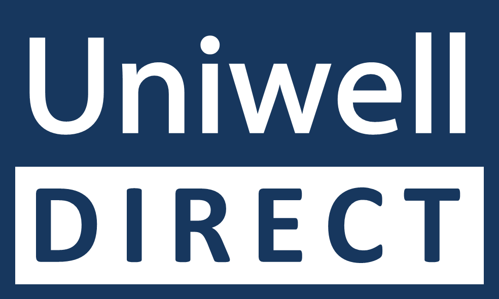 Sydney's direct Uniwell POS solution provider Point of Sale Sydney