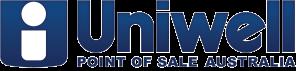 Uniwell POS Australia provides quality POS systems