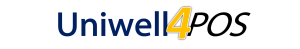 Sydney Point of Sale systems - Uniwell4POS Uniwell Direct