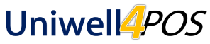 Uniwell4POS Sydney point of sale solutions