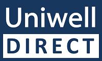 Uniwell Direct