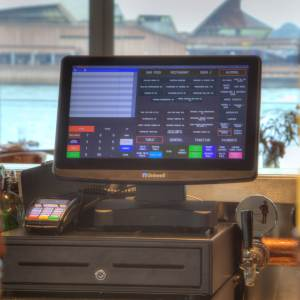 Uniwell POS point of sale systems Sydney Ryde Parramatta Penrith Campbelltown Manly Bondi Cronulla Liverpool