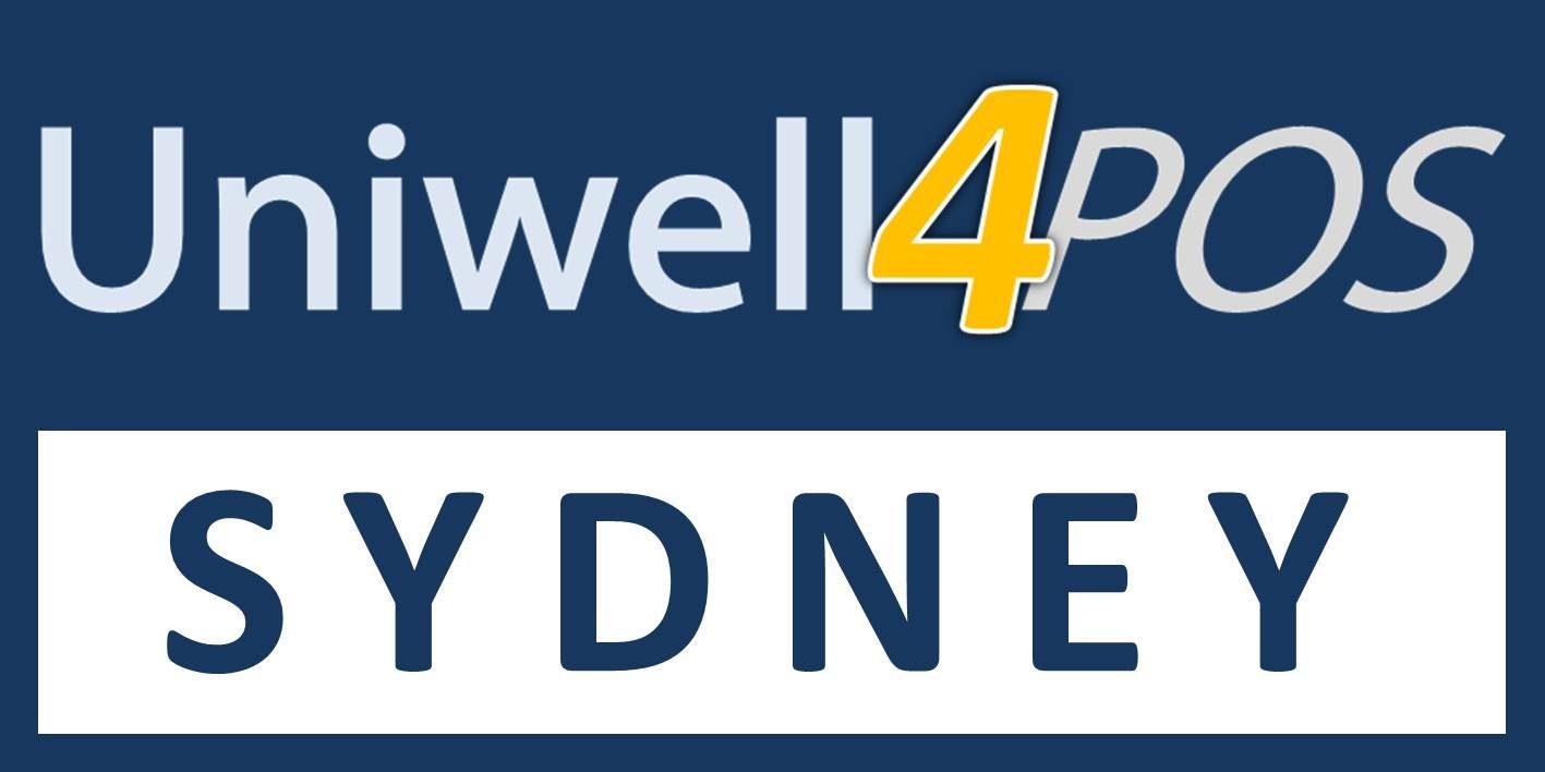 Uniwell POS Sydney